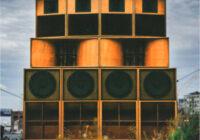 Clash Modern Dancehall