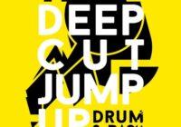 SRR Deep Cut Jump Up Drum & Bass WAV NMSV