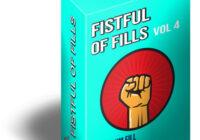 Fistful Of Fills Vol 4