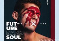 Future Dark Soul