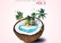 Shobeats Island Vol.3 WAV MIDI