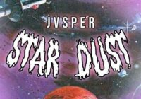 Kits Kreme Jvsper Stardust WAV