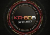Kr-808