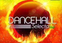 Kryptic Samples Dancehall Selecta WAV MIDI
