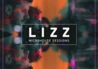 Lizz Artistpack