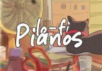 Kits Kreme Audio Lo-Fi Pianos WAV