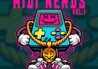 MIDI Nerds Volume 1