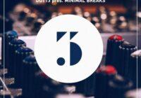 Minimal Breaks