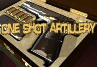 VIP SOUNDLAB One Shot Artillery HD Drums & Instruments
