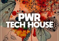 True Samples PWR Tech House Sample Pack
