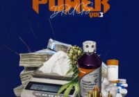 Power Drugs Vol 3