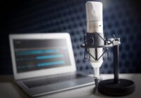 Groove3 Producing Professional Voice Overs Explained TUTORIAL