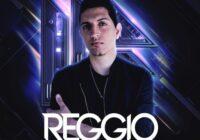 REGGIO Soundset Mega Pack Vol.2