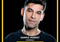 Sample Market - Originals - Rich NXT WAV