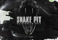 Snake Pit - Mainstream Trap WAV FXP