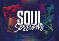 NI Play Series: Soul Sessions KONTAKT