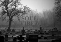 Soul Vibez