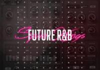 Spire Kings Future RnB