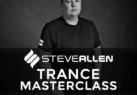 Steve Allen Video Masterclass - Complete Series 1