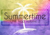Summertime Vol. 3