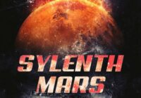 Sylenth Mars for Sylenth1