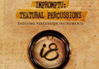 Textural Percussions