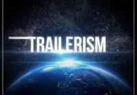 Trailersim