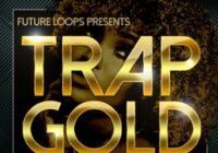 Trap Gold