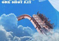 Shoe Utopia (One Shot Kit) WAV