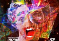 nofuk VOCOS Vocal one shots (100 pcs) WAV