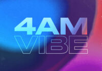 4AM Vibe: RnB, Trap & Pop Sample Pack WAV