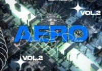 Aero II [Serum Bank]