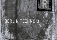 Berlin Techno 3