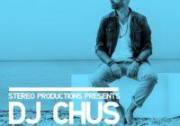 DJ Chus Iberican Tech-Tools Vol.1 WAV