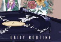 Daily Routine Sample Pack WAV