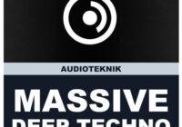 Deep Techno Massive Presets