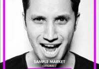 Sample Market Originals Djebali WAV
