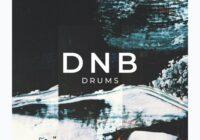 DnB Drums