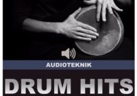 Drum Hits 3