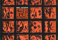 Fresh Baked Rare Grooves Sample Pack WAV