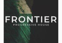 Frontier - Progressive House