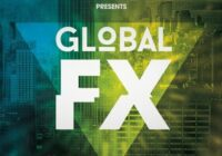 Soundbox Global FX WAV