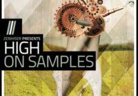 High On Samples