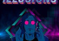 Evolution Of Sound - Illusions