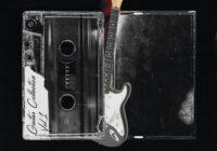 Jamesmaddocks Maddocks Guitar Collection Vol. 1 WAV