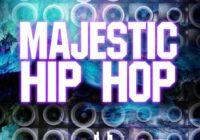 Majestic Hip Hop