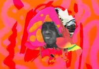 Modern Afrobeat with ISS 814 WAV