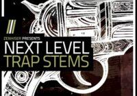 Next Level Trap Stems