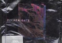 Polar Nights Sample Library
