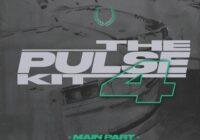 THE PULSE KIT IV